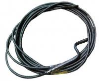 Трос сантехнический L15-Mini-D6