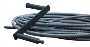 Трос сантехнический L3-Medium-D14-Pro