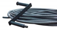 Трос сантехнический L3-Medium-D10-Pro